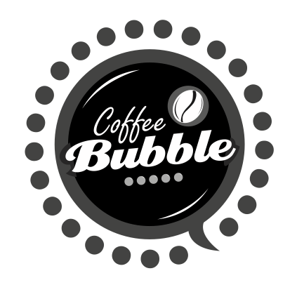 coffee_bubble